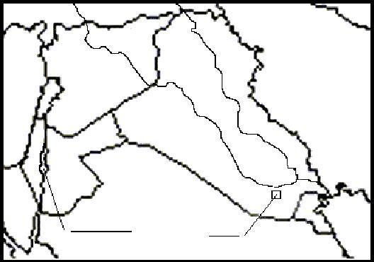 blankmap.jpg